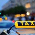 Податківці відкрили полювання: У Житомирі судили водія, який підробляв таксистом