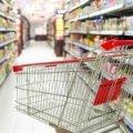 У Житомирській області за місяць ціни на продукти харчування та безалкогольні напої зросли на 1,8%