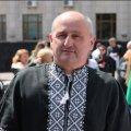Володимир Ширма: Форми правління, яка ефективніше демократії, ніхто ще не придумав