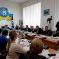 Кожен член Житомирського міськвиконкому отримає планшет за 7,5 тис. грн