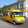"""Житомирян вже дістав """"квест"""" з маршрутками: то скільки коштує проїзд?!"""