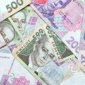 На роботи з реконструкції підземного переходу в Житомирі виділили кошти із держсубвенції