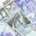 Селищна рада в Житомирській області завищувала доплати й відпускні працівникам