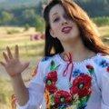 МУЗІКА. DESPACITO (Десь по світу) українська версія м. Дрогобич