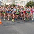 Житомиряни виграли командну першість на чемпіонаті України з легкої атлетики серед СДЮСШОР