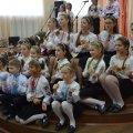 У Житомирській школі №28 відкрили клас польської мови