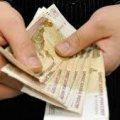 Поліція затримала 22-річного житомирянина, який вкрав гроші із чужої квартири