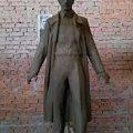 Перший в Україні пам'ятник Олегу Ольжичу відкриють у Житомирі