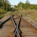 Лісівники, які перекривали залізницю в Житомирській області, отримали вагони для транспортування деревини