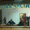 У Житомирській області поліцейські розшукали 12-річного хлопця, який періодично втікає з дому в пошуках роботи