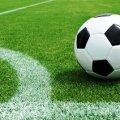ФК «Полісся» вдруге зіграє з «Арсеналом-Київщиною»