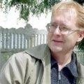 Російського поета судитимуть за проукраїнський вірш