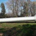 У Краснопільській ОТГ на Житомирщині на встановлення станції знезалізнення води витратять 1, 3 млн грн