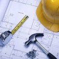 Житомирська область з початку року демонструє зростання будівельної галузі на 154%, - Мінрегіон