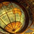 ГОРОСКОП НА ТИЖДЕНЬ: КОГОСЬ ЧЕКАЄ ПОПОВНЕННЯ В РОДИНІ, А КОМУСЬ ПРИЙШОВ ЧАС ШУКАТИ ПАРУ