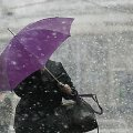 Погода розділить Україну на 2 частини: що обов'язково треба знати