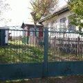 В сети показали самое богатое село Украины