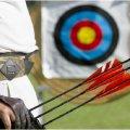 Житомирян запрошують на майстер-клас зі стрільби з лука