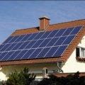 37 сонячних електростанцій вже встановили жителі Житомирщини