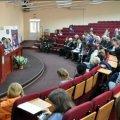 """""""До 2025 року на Житомирщині інтернатів не буде – кожна дитина матиме родину"""", - голова ОДА"""