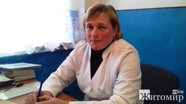 В Барановском районе сбесившийся пес покусал хозяина, …а антирабичекого иммуноглобулина в районной больнице не оказалось. ФОТО