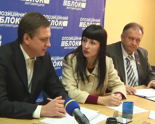 Юрій Павленко: Експерименти уряду дуже дорого обходяться державі та її громадянам
