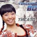 Гостею Асамблеї Скорульської в Житомирі буде суперфіналістка телешоу «Танцюють всі-4»