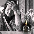 МУЗІКА. Еней (Enej), Тарас Чубай (Плач Єремії), Іван Леньо (Kozak System) - Біля тополі