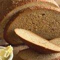 На Житомирщині - найдорожчий хліб серед усіх областей України