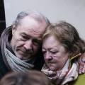 В Москве найдена мертвой дочь Гурченко