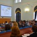 Комунальники отримають 15 млн 38 тис. грн від міської влади