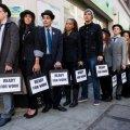 Валерій Ярошенко про проблему безробіття: більше 50% людей на обліку мають вищу освіту