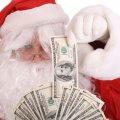 Финансистам «под елочку»: 7 главных законодательных подарков от Рады