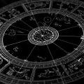 Гороскоп на сегодня, 10 ноября 2017: все знаки зодиака