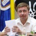 Декларація заступника мера Житомира після звільнення: заробив 200 тис. грн та позбувся власності на 300 тис. грн