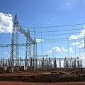 В Украине подорожает электроэнергия: кому поднимут тарифы