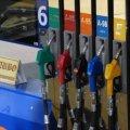 В Украине резко подорожали бензин и дизтопливо