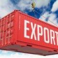 За рік у Житомирській області експорт товарів зріс на 24%, – статистика