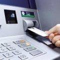 На Житомирщині 30-річний син обманом викрав із банківської картки матері 13 тисяч гривень