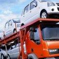 В Украине разрешат нулевую растаможку авто, но не простым людям