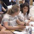 Члена виконкому обрали головою Житомирської міської «Свободи»