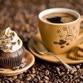 Користі від кави більше, ніж шкоди - вчені