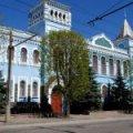 Коментар управління СБУ в Житомирській області щодо арешту співробітника, звинуваченого у розбещенні неповнолітніх