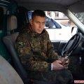 Житомирянку, яка вбила колишнього чоловіка-АТОшника, взяли під варту з правом внесення застави 137 тис. грн