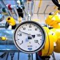 """У Житомирі служба ДСНС заборгувала за природній газ 600 тисяч гривень, СБУ - 200 тисяч, - """"Житомиргаз збут"""""""