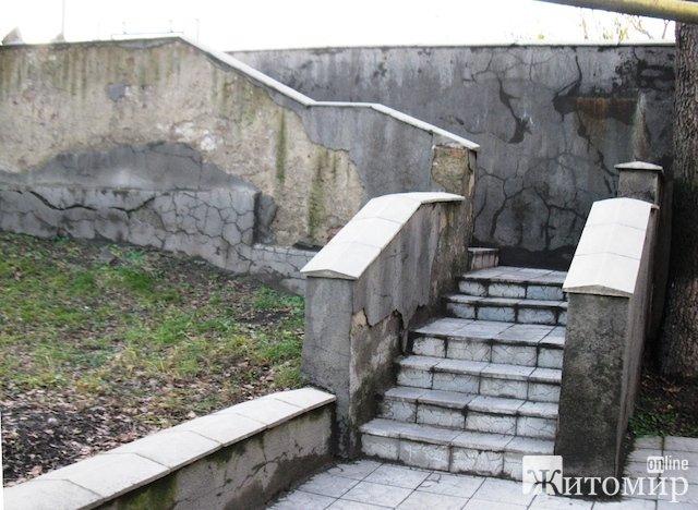 Кто убил Алексея Галкина? ФОТО