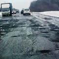 Вилкул: Чтобы повысить безопасность на дорогах нужны не только штрафы и ремонты дорог