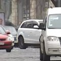 В Україні повертають техогляд машин: що змінилось