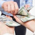 Маливчани за останній квартал отримали найбільшу в середньому заробітну плату у розмірі 7 000 гривень, - держстатистика.СПИСКИ