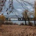 Житомирский синоптик рассказала о погоде на выходных